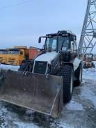 Hidromek HMK 102 S, 2012