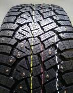 Continental ContiIceContact 2 KD, 235/50 R17 100T