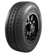 Nitto Dura Grappler Highway Terrain, 245/65 R17 105S
