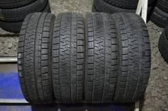 Pirelli Ice Asimmetrico, 175/65 R15