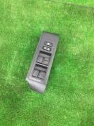Блок упр. стеклоподьемниками Toyota Sai 2015 [8404033080] AZK10 2Azfxe, передний правый