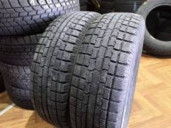 Ice Frontage, 185/65R15