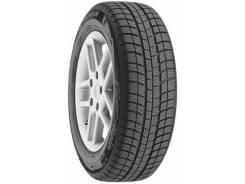 Michelin Latitude Alpin 2, 255/60 R18 112V