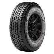 Goodyear Wrangler All-Terrain Adventure With Kevlar, KEVLAR 245/65 R17 111T