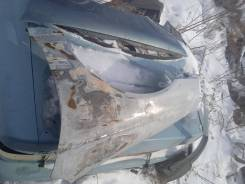 Крыло Toyota Camry, левое переднее
