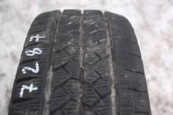 Bridgestone Blizzak VL1, 175/80R13Lt