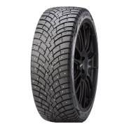 Pirelli Ice Zero 2, 245/40 R20 99T