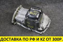 Картер масляный Toyota/Daihatsu/Subaru K3; 3SZ; (OEM 12101-97401)