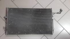 Радиатор кондиционера Nissan Teana J32