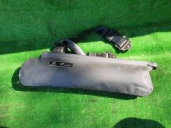Сетка полка багажника Mercedes Benz 164.186 Ml350 4Matic 2006 [A1648600074] W164.186 M272E35