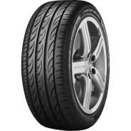 Pirelli P Zero Nero GT, 205/45 R16 83W