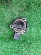 Датчик давления масла Bmw X5 2002 [12617508003] E53 M62B44