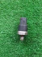 Датчик давления тормозной жидкости Bmw X5 2002 [265005303] E53 M62B44
