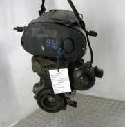Двигатель бензиновый OPEL Zafira 2006 [Z18XER]