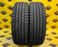 Dunlop Winter Maxx LT03, LT 225/75R16 8PR