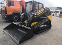 New Holland C332, 2020