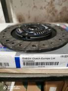 Диск сцепления Honda HCD806U 225*150*24*26.0 Exedy