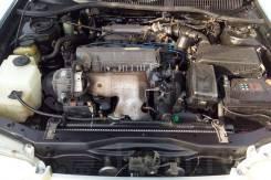 Двигатель Toyota 3S-FE, [98981] 2000 куб. см ST191