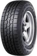 Dunlop Grandtrek AT5, 235/60 R16 100H
