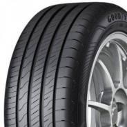Goodyear EfficientGrip Performance, 205/50 R17 93V