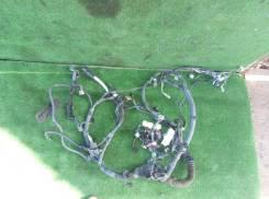 Проводка двс Toyota Crown 12.2012 [8211530280] GRS210-Aetxh 4Grfse 2500CC 24-Valve DOHC EFI