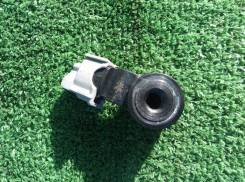Датчик детонации расспредвала Toyota Crown 12.2012 [8961520090] GRS210-Aetxh 4Grfse 2500CC 24-Valve DOHC EFI