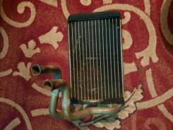 Радиатор отопителя Toyota Camry SV40, 3SFE