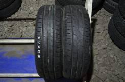 Bridgestone Ecopia EX20C, 185/60 R15