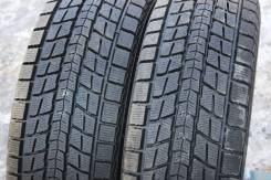 Dunlop Winter Maxx SJ8, 275/60 R18