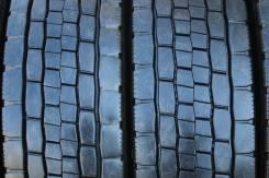 Dunlop Dectes SP680, LT 235/70 R17.5