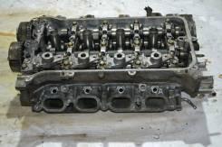 Головка блока цилиндров Toyota ZRE142/ZRT260