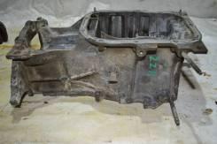 Поддон двигателя Toyota 2Zrfae