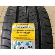 Dunlop SP Van01, C 225/70 R15 112/110R