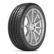 Pirelli P Zero SUV, 255/45 R19 100W
