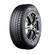 Bridgestone Blizzak DM-V3, 255/55 R19 111T