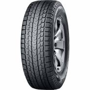 Yokohama Ice Guard G075, 235/55 R20 102Q