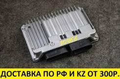 Блок управления ДВС BMW (OEM 412265002)