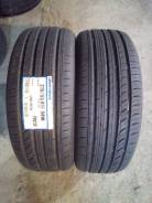 Toyo Proxes C1S, 215/55 R17 98W