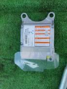 Блок управления airbag Subaru Xv 2012 [98221FJ270] GP7 FB20