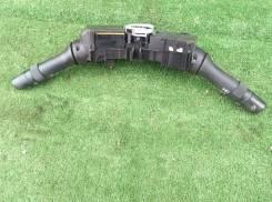 Гитара Subaru Xv 2012 [83114FJ030] GP7 FB20
