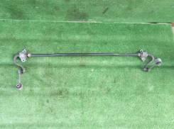 Стабилизатор Subaru Xv 2012 [20451SC010] GP7 FB20, задний