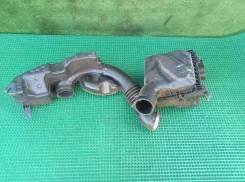 Корпус воздушного фильтра Subaru Xv 2012 [16546AA120] GP7 FB20