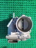 Дроссельная заслонка Subaru Xv 2012 [16112AA380] GP7 FB20