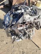 Двигатель Toyota Crown 2013 [1900036410] AWS210 2Arfse