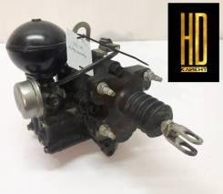 Усилитель тормозов гидравлический Isuzu 4HK1 NQR / NPR