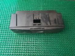 Аптечка Bmw X5 2002 [52109164602] E53 M54B30