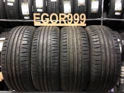 Cordiant Sport 3, 215/55 R16
