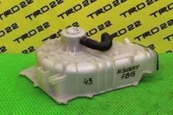 Мотор печки Nissan Sunny 15/ Primera 12/ Sylphy 10 Контрактный.