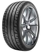 Kormoran Ultra High Performance, 255/45 R18 103Y