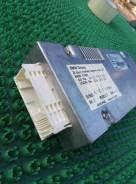Блок управления телефоном Bmw 7-Series 2004 [84216915943] E65 N62B44A